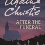 Review: After the Funeral