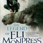 Review: The Legend of Eli Monpress