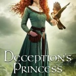 Review: Deception's Princess