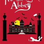 Review: Northanger Abbey