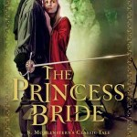 Review: The Princess Bride