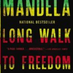 Review: Long Walk to Freedom