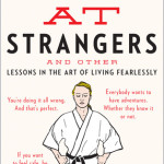 Review: Smile at Strangers