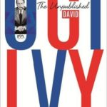 Review: The Unpublished David Ogilvy