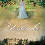 Review: Edenbrooke