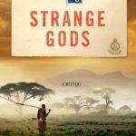 Review: Strange Gods