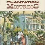 Review: The Plantation Mistress