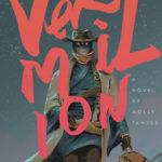 Review: Vermilion