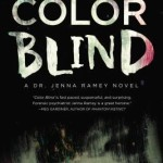 Review: Color Blind