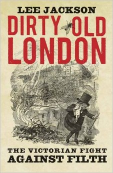 Dirty Old London, Lee Jackson