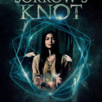 Review: Sorrow's Knot