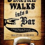 Review: America Walks Into a Bar