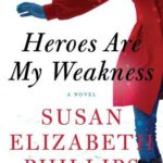 Review: Heroes Are My Weakness