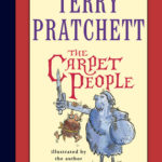Review: The Carpet People