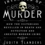 Review: The Invention of Murder