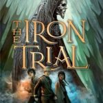 Review: The Iron Trial