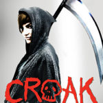 Review: Croak