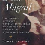 Review: Dear Abigail