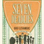 Review: Seven Deadlies