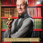 Review: Gunn's Golden Rules