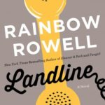 Quickie Reviews: Landline and American on Purpose