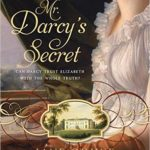 Review: Mr. Darcy's Secret