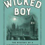 Review: The Wicked Boy