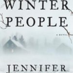 Review: The Winter People