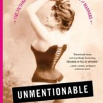 Review: Unmentionable