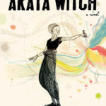 Review: Akata Witch