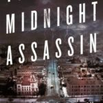 Review: The Midnight Assassin