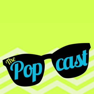 The Popcast podcast