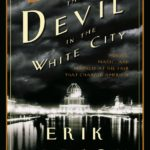 Review: The Devil in the White City