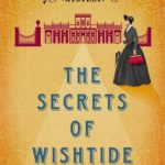 Review: The Secrets of Wishtide