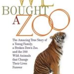 Review: We Bought a Zoo