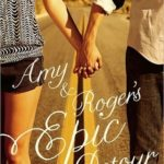 Review: Amy & Roger's Epic Detour