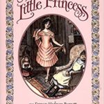 Review: A Little Princess
