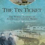 Review: The Tin Ticket