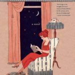 Review: Good Night, Mr. Wodehouse