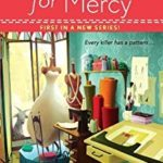 Review: Pleating for Mercy